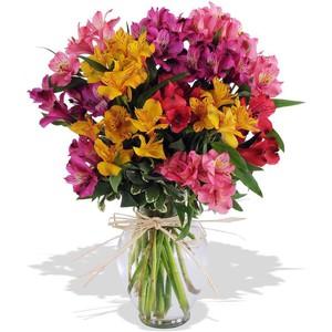 Букеты тропических цветов, таганрог доставка цветов на дом воркута