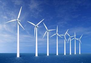 Для чего нужны ветряные мельницы